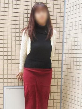 かわいい熟女&おいしい人妻 赤羽店@大木 1枚目