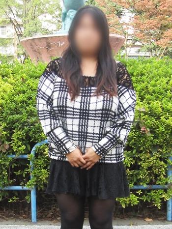 かわいい熟女&おいしい人妻 赤羽店@高田 1枚目