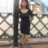 かわいい熟女&おいしい人妻 赤羽店@石野
