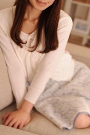 神戸人妻コレクション@リツコ 3枚目