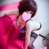 Goo!@かなえ